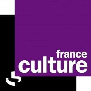 france-culture-logo-300x300