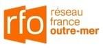 Logo-RFO-300x141