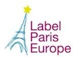 labelpariseurope