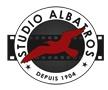 logo-spathe albatros