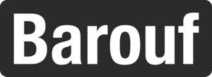 logo_barouf_1 1