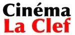 logo_cinema_la_clef