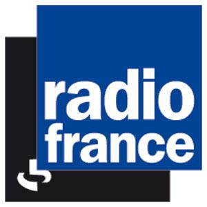 logo_radiofrance1