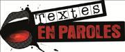 textes-en-paroles-logo-web