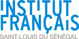 logo-if-saint-louis