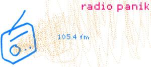 Logo_RadioPanik